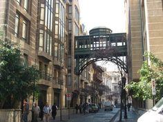 Blue Tree Hotels Fundador - Chile