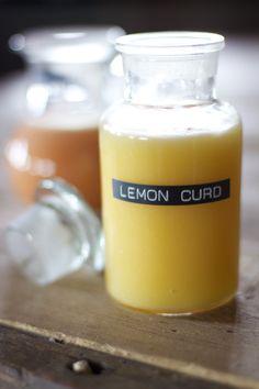 Lemon Curd & Blood Orange Curd Lemon Curd, Marmalade, Blood Orange, Desserts, Recipes, Food, Beverages, Tailgate Desserts, Deserts