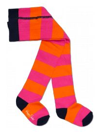 #kids #happysockssp #colores #moda #creativo