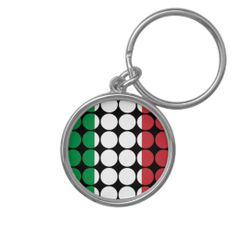 >>>This Deals          	Italy Stylish Girly Chic : Polka Dot Italian Flag Key Chain           	Italy Stylish Girly Chic : Polka Dot Italian Flag Key Chain Yes I can say you are on right site we just collected best shopping store that haveHow to          	Italy Stylish Girly Chic : Polka Dot It...Cleck link More >>> http://www.zazzle.com/italy_stylish_girly_chic_polka_dot_italian_flag_keychain-146646300602986909?rf=238627982471231924&zbar=1&tc=terrest
