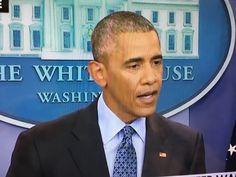 President Obama's Clemency to Manning is Appropriate | 코리일보 | CoreeILBO
