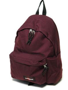 bordeaux eastpak - Google zoeken