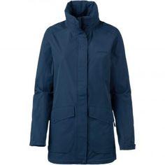 Neue Trends, Outfit, Nike Jacket, Raincoat, Athletic, Zip, Fashion, Best Rain Jacket, Modern Fashion