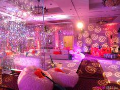 Room Goals - Bright Idea - Home, Room, Furniture and Garden Design Ideas