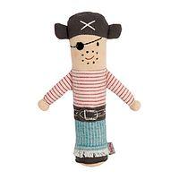 Nordinary | My Little Toys | Poupée | marionnettes de doigts | zoo | girafe | crochet | jouet pour enfants | bébé | bb | mode enfantine | cadeaux de naissance | scandinave | Sebra | Nordinary |