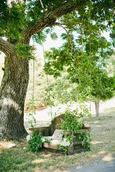 Mindy and Drew's relaxed Cali wedding was a reflection of them as a couple- casual and fun! Second Wedding Dresses, Second Weddings, Our Wedding Day, Bridal Outfits, Bridal Shoes, Rustic Barn, Outdoor Ceremony, California Wedding, Wedding Centerpieces