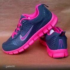 Nike Free Run #Nike #Free #Run