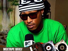 future the rapper - Google Search