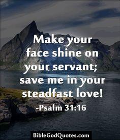 Bible Verses and God Quotes ► BibleGodQuotes.com