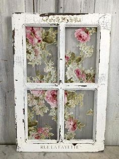 10 Amazing Ideas Can Change Your Life: Shabby Chic Garden Signs shabby chic curtains thoughts. Top Useful Ideas: Shabby Chic Porch Backyards shabby chic bedroom curtains. 48 Ideas For Apartment Garden Doors Jardin Style Shabby Chic, Baños Shabby Chic, Cocina Shabby Chic, Shabby Chic Zimmer, Muebles Shabby Chic, Shabby Chic Curtains, Shabby Chic Crafts, Shabby Chic Living Room, Shabby Chic Interiors
