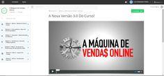http://querodicasagora.com/curso-a-maquina-de-vendas-online/