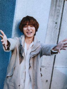 #伊野尾慧 Japanese Drama, Japanese Boy, Hey Say Jump 伊野尾, Music Power, I Have Forgotten, Attractive People, Best Actor, Boy Groups, Fangirl