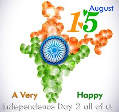 287 Best Independence Day Latest Hd Photoswallpapers 1080p Images