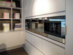 Hier Finden Sie Eine Auswahl Von Verschiedenen Lösungen Realisierter Küchen  Und Planungsbeispielen Der Hersteller Eggersmann, Rational, Alno U0026 Wellmann  Und ...
