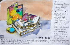 MHBD's Blog: Foundations Lesson 4 Constructing Volumes Urban Sketching, My Passion, Opera, Buildings, Foundation, Objects, Blog, My Crush, Opera House