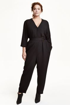Online Shopping for Plus Size Girls - Curvy Fashion | Teen Vogue