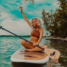 minnesota lakes have my heart forever 💛🤙🏼🌅🌲 (board: Paddle . - minnesota lakes have my heart forever 💛🤙🏼🌅🌲 (board: Paddle fortheNorth) - Mundo Hippie, Lake Pictures, Lake Pics, Lake Photos, Kayak Pictures, Insta Pictures, Sup Surf, Shooting Photo, Summer Pictures