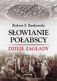 Slowianie Polabscy Dzieje zaglady by Robert F. Mammals, Hand Lettering, Universe, Album, History, Reading, Books, Movie Posters, Medieval