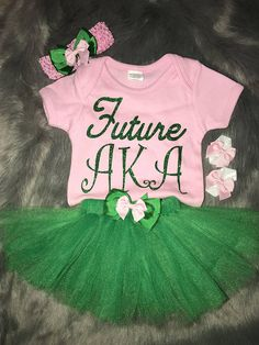 acdbcaf12 34 Best Alpha Kappa Alpha Apparel, Gift Ideas and Home Decor images ...