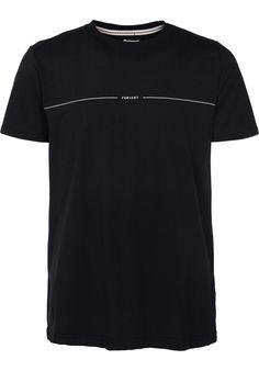 Forvert Fagus - titus-shop.com  #TShirt #MenClothing #titus #titusskateshop
