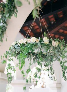 Reception Venue: Rancho Las Lomas - http://rancholaslomas.com Event Coordination: Tres jolie Events - http://www.stylemepretty.com/portfolio/tres-jolie-events Floral Design: Julep Bloom Design - http://www.stylemepretty.com/portfolio/julep-bloom-design   Read More on SMP: http://www.stylemepretty.com/california-weddings/2017/03/01/rancho-las-lomas-wedding/