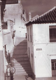Old Photography, Exhibitions, Street, Nature, Fotografia