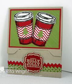 Rita's Creations