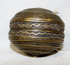 culturalpatina on Pinterest | Native American Pottery, Western Art and ...