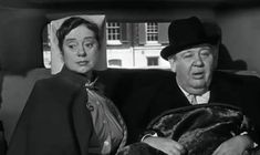Like Stanley Donen's Charade, Witness For The Prosecution is often misremembered as an Alfred Hitchcock films. While the subject matter on paper sounds like a Hitchcock film, the resulting fi…