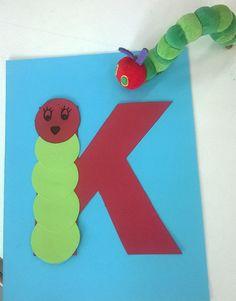 Stem Steam, Grammar, Dinosaur Stuffed Animal, Kindergarten, Greek, Language, Letters, School, Summer