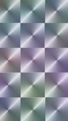 Silver Metal 15 Purple Wallpaper, Wallpaper Backgrounds, Iphone Wallpaper, Wallpapers, Wallpaper Ideas, Wallpaper For Your Phone, Pretty, Silver Metal, Home Decor