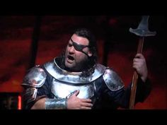 1000 images about opera stars bryn terfel on pinterest for Yt house music