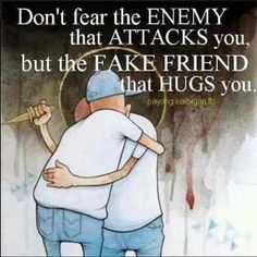 191 Best Fake Friends Images Truths Frases Thinking About You