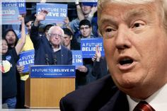 This is how a political party dies: Donald Trump, Bernie Sanders — and the collapse of our failed political elites ||  The left and right want a revolution, or an end to business as usual. Parties have died before — and could again  2-6-16