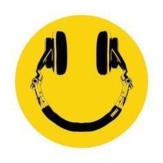 La musique rend heureux