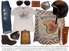 Menswear at Two Old Hippies Rock on! www.twooldhippies.com