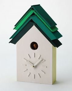 cucu clock 01