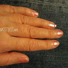 MUOTI&KAUNEUS. Ihanat KESÄ KYNNET, 2 erisävyistä PINKKIÄ Viikon valinta. Varpaissa Kynsilakat kesää pitempään, vöri vielä valkoinen. IHANAT KYNNET...Tykkään&Nautin. Sinä? Hymy #muoti #kauneus #meikki #kynnet #elämäntapa#blogi  #väri #valinta #viikko #pinkki #tykkään #ihanat #kesä #sormet #varpaat ❤💅🌞💡📷😘☺😉😻💓👋