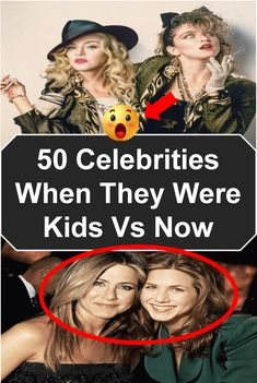 #50 #celebrities when they were #kids vs #now 3d Tattoos, Ankle Tattoos, Hamburger Recipes, Meat Recipes, Scarf Hairstyles, Braided Hairstyles, Baloon Decor, Crocodile Tattoo, Jordan Outfits Womens