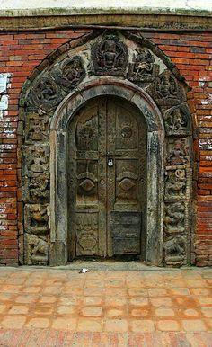 Lalitpur India