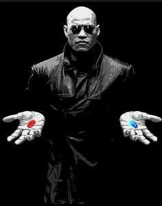 Your Last Chance - Do You Take The Blue Pill Or The Red Pill? These are the prophetic end times, as per The Revelations, which has all come to a head this year, and a lot more turmoil to come in the next few months, beyond most peoples comprehension...http://www.psychic.gr/single-post/2016/03/13/Your-Last-Chance-Do-You-Take-The-Blue-Pill-Or-The-Red-Pill #psychic #mediumship #channeling #remoteviewing #medium #readings #psychicinvestigator #psychicinvestigation #psychicdetective