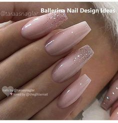 23 + New Article Reveals the Low Down on Nail Designs Ombre and Why You Must Take Action Toda. : 23 + New Article Reveals the Low Down on Nail Designs Ombre and Why You Must Take Action Today , Gradient Nail Design, Pink Nail Designs, Gradient Nails, Acrylic Nail Designs, Glitter Nails, Gel Nails, Acrylic Nails, Nails Design, Acrylics