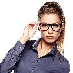 gafas de moda - Buscar con Google