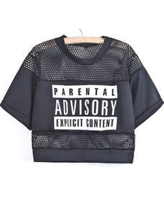 parental advisory top