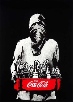 icy and sot and coca-cola - Google Search