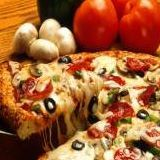 $25 Paypal Pizza Card- New Business Launch Contest!
