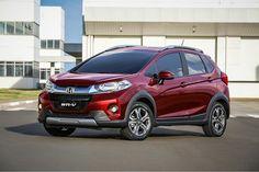 2017 #Honda #City & Honda #WRV have to play key roles for HCIL's sales rebound