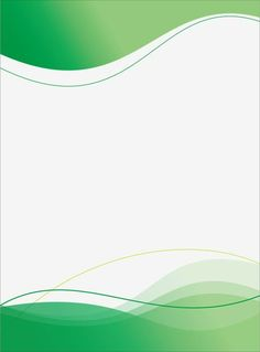 Poster template Vector and PNG Powerpoint Background Design, Poster Background Design, Geometric Background, Background Templates, Frame Border Design, Page Borders Design, Employee Id Card, Book Cover Design Template, Certificate Design Template