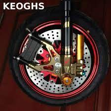 Αποτέλεσμα εικόνας για keoghs brakes