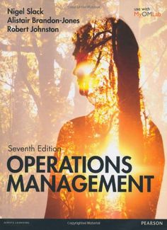 40 free test bank for operations management 12th edition stevenson operations management nigel slack alistair brandon jones robert johnston 7th ed fandeluxe Gallery